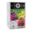 Herbal Teas Christmas Eve 18 Count