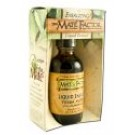 Energizing Extracts Mate and Guarana Blend 2 oz
