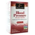 Herbal Tea Blood Pressure 20 ct