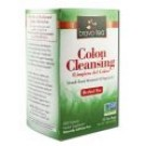 Herbal Tea Colon Cleansing 20 ct