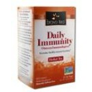 Herbal Tea Daily Immunity 20 ct