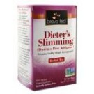 Herbal Tea Dieters Slimming 20 ct