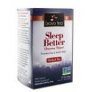Herbal Tea Sleep Better 20 ct