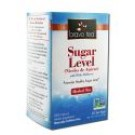 Herbal Tea Sugar Level 20 ct
