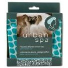 Urban Spa Collection Use It Or Lose It Shower Cap