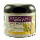 Body Care Wild Oats Scrub 5 oz