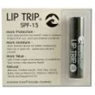 Sun Care Lip Trip SPF 15 .16 oz