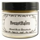 Women Products Breast Balm 2 oz