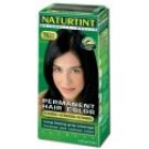 Permanent Hair Colors Ebony Black (1N) 5.28 oz