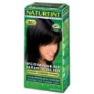 Permanent Hair Colors Brown Black (2N)