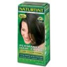 Permanent Hair Colors Light Chestnut Brown (5N) 5.28 oz