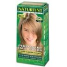 Permanent Hair Colors Wheat Germ Blonde (8N)