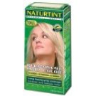 Permanent Hair Colors Light Dawn Blonde (10N) 5.45 oz