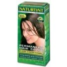 Permanent Hair Colors Light Golden Chestnut (5G) 5.45 oz