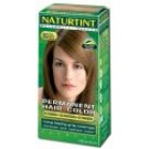 Permanent Hair Colors Dark Golden Blonde (6G) 5.28 oz