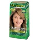 Permanent Hair Colors Golden Blonde (7G) 5.45 oz