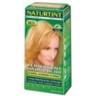Permanent Hair Colors Sandy Golden Blonde (8G) 5.45 oz