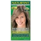 Permanent Hair Colors Ash Blonde (8A) 5.45 oz
