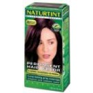 Permanent Hair Colors Mahogany Chestnut (4M) - 5.45 oz