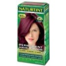 Permanent Hair Colors Light Mahogany Chestnut (5M) 5.45 oz