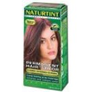 Permanent Hair Colors Mahogany Blonde (7M) 5.98 oz
