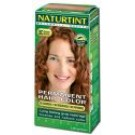 Permanent Hair Colors Copper Blonde (8C) 5.28 oz