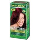 Permanent Hair Colors Fire Red (9R) 5.98 oz