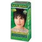 Permanent Hair Colors Natural Chestnut (4N)