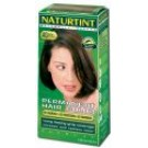 Permanent Hair Colors Golden Chestnut (4G)