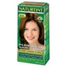 Permanent Hair Colors Light Copper Chestnut (5C)