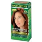 Permanent Hair Colors Copper Arizona #7.46 5.28 oz
