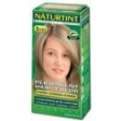 Permanent Hair Colors Sandy Blonde I-9.31 - 5.45 oz