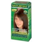 Permanent Hair Colors Teide Brown I-7.7 - 5.45 oz