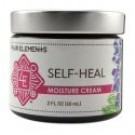 Creams Self Heal Moisture Cream