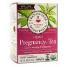 Organic Tea (16 Bags Per Box) Pregnancy 16 ct