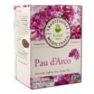 Herbal Teas (16 tea bags per box) Pau d Arco 16 ct