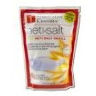 Neti Pot Accessories Neti Pot Salt 8 oz Bag