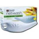 Neti Pots Neti Wash - Eco Neti Pot