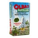 Cold Products Pastilles Herbal Lozenges