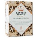 Bar Soap 5 oz Raw Shea Butter