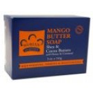 Bar Soap 5 oz Mango Butter