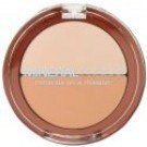 Face Concealer Duo Cool .11 oz