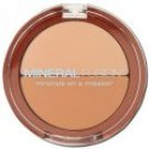 Face Concealer Duo Neutral .11 oz