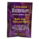 Batherapy Products Lavender 1.5 oz