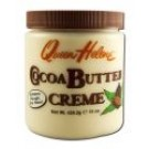 Skintherapy Products Cocoa Butter Creme 15 oz