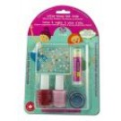 Kits Natural Play Makeup Kit Ballet Dancer 5 pc