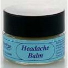 Balms Temple Tension Balm 1\/4 oz