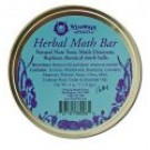 Household Products Herbal Moth Bars 4 oz