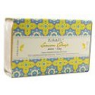 la Belle Vie Bar Soap 7 oz Lemon Drop 7 oz