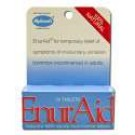 Specialty Products EnurAid Tablets 50s
